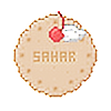 sosogirl123's avatar