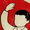 sosoinlove's avatar