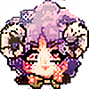 sosokrazy's avatar