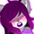 sosokyu's avatar
