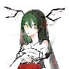 sosonamu's avatar