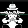SoSorry-ArtClub's avatar