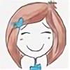 sososa's avatar