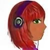 SosoSurprise's avatar