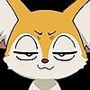 Sosoyeuse's avatar