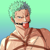 sospecial76's avatar
