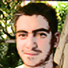 SOSPuff's avatar