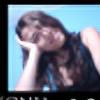 soSR's avatar