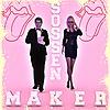 sossenmaker's avatar