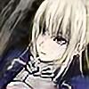 SOStheownerSOS's avatar