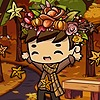 sosuftw's avatar