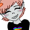 SOSVampire's avatar