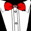 Soswa's avatar