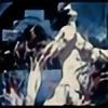 sot-pipilis's avatar