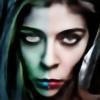 sotadecopas's avatar