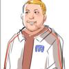 Sotanath5's avatar