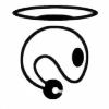 sotangelo's avatar