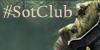 SotClub's avatar