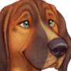 sotee's avatar