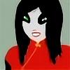 soteniliene's avatar