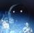 Sothe17's avatar