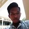 Sotheangin934's avatar
