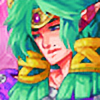 Sotherin's avatar
