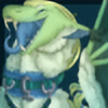 SotheRyuka's avatar