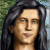 sothjir's avatar
