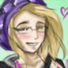 Sothorill's avatar