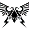 sothron's avatar