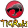 sotiriod's avatar