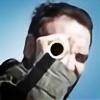 Sotiriz's avatar