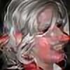 SotM's avatar