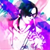 sotnem24's avatar