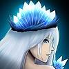 SotNorth's avatar