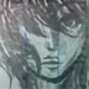 SotoAkiko's avatar