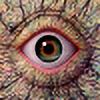 SOTOGAN's avatar
