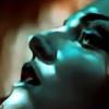 Sotografo's avatar