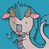 Sotone's avatar