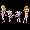 sotosbros's avatar