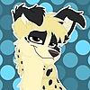 SototheAngel's avatar
