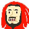 Sotou's avatar
