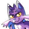 sotrotwotpot's avatar