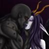 Sotscark's avatar