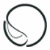 sotsun's avatar