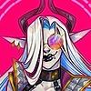 Soturisi's avatar
