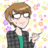 sotwnisey's avatar