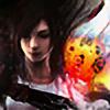 Sotze's avatar