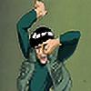 sou-bamboo's avatar